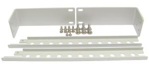 KVM Switch 1 - 4, 19 Inch Rack Kit