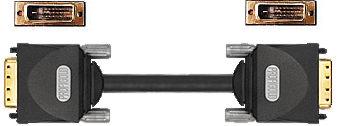 Profigold PGM1445 5m DVI-D to DVI-D Cable