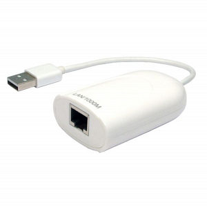 USB 2.0 Gigabit Ethernet Adaptor