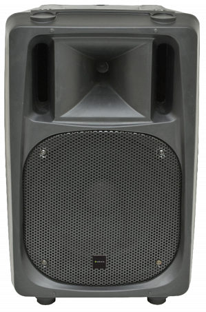 Citronic CV15 15 Inch DJ Disco Speakers 550W