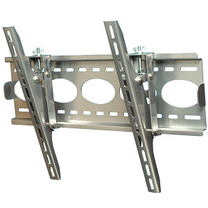 Plasma TV Wall Mount With Tilt- TWM1