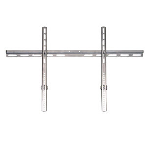 "Plasma Wall Mount 32""- 63"" 600x400"