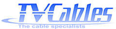 TVCables The Cable Specialists