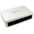 5 Port Ethernet Network Switch 10/100 Mbps