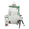 Konig Mini Table Tripod KN-TRIPOD10BL