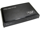 2 Way 4k HDMI Splitter HDMI 2.0 and HDCP 2.2 Compliant