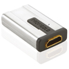 Profigold PROD100 High Speed HDMI Coupler with Ethernet