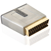 Profigold PROD730 High performance SCART to RGB Interconnect