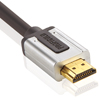 Profigold PROV1020 High Speed HDMI Cable 20 m