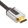 Profigold PROV1210 High Speed HDMI Cable with Ethernet 10 m