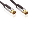 10m TV Aerial Extension Cable Profigold PROV8710